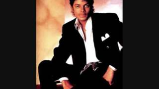 Michael Jackson - P.Y.T. Dance Remix