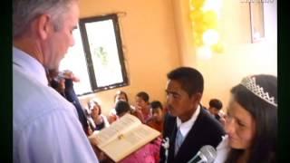 Reporte Misionero Pueblo Bello - Cesar