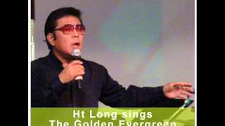 Ht Long Sings Something For Everybody