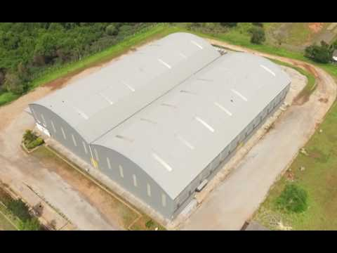 Vídeo Institucional   Energis 8 Brasil
