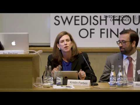 Nobel Symposium Banking and finance research and the financial crisis: A critical assessment