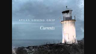 Atlas Losing Grip - Ithaka