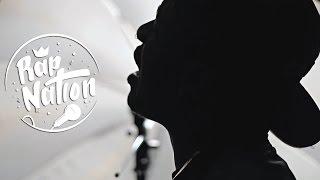 Drama B - Enemies (Official Video)