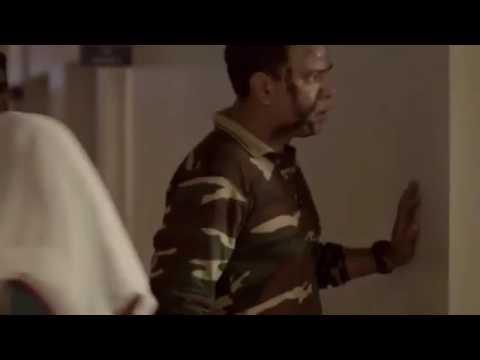Naina Roye Malak Full Video Song