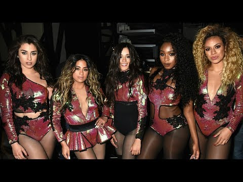 Make Fifth Harmony | Gay Moments Pictures