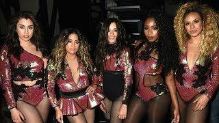 Fifth Harmony | Gay Moments