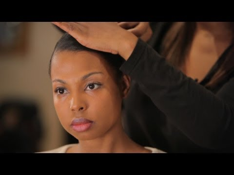 how-to-prep-your-hair-for-quick-weave-|-black-hairstyles