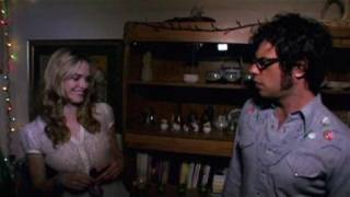 Watch Flight Of The Conchords The Most Beautiful Girl In The Room video