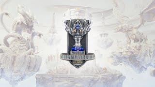 Mundial 2019: Semifinal 1 | Invictus Gaming x FunPlus Phoenix