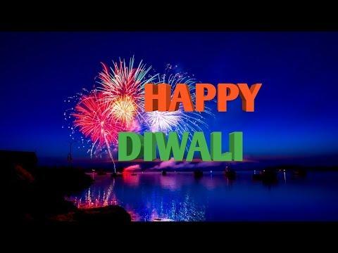 Happy Diwali,Deepavali...