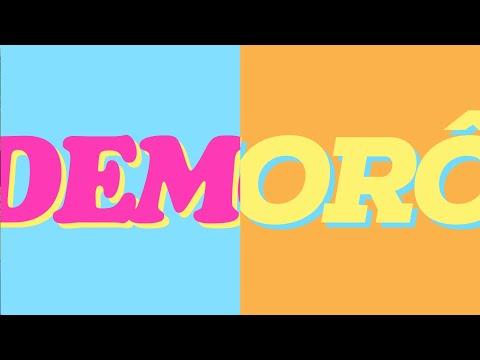 Biel - Demorô (Lyric Video)