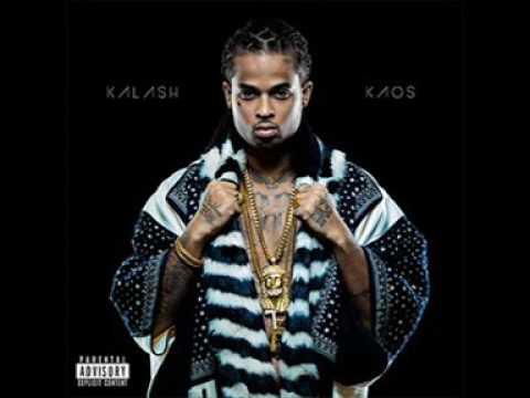 Kalash-E.T.