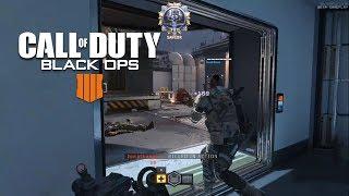 COD Black Ops 4 (Beta) : Meu primeiro dia no jogo