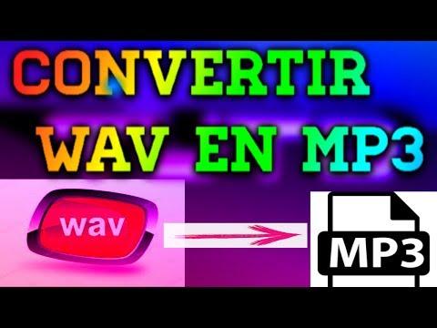 tuto:comment convertir un fichier wav en mp3 ( ANDROID)