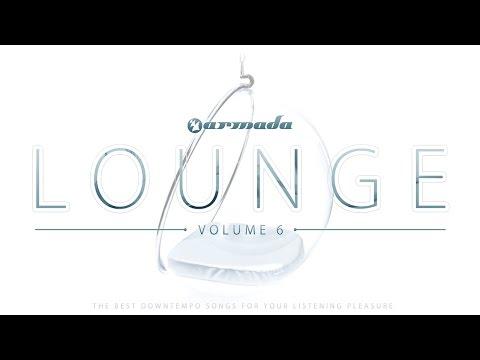 Faruk Sabanci feat. Josie - Wake Up (Zetandel Chill Out Mix) [Taken from 'Armada Lounge, Vol. 6']