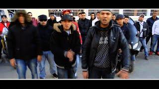 Fais Gaffe  Mafia Clip Officiel *HiT Em Up * HD  2o13 (LA LéGENDE)