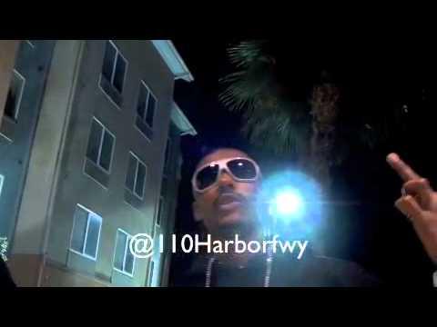 "M.G.G(110) ft Turf Talk ""She Get  $$$""  12/16/10"