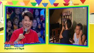 juan-for-all-all-for-juan-sugod-bahay-july-11-2019