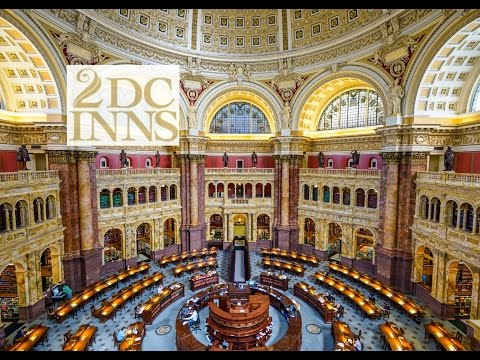 DC INNS – How many Smithsonian Museums? A Local's Guide to Touring DC