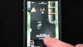 Video Iphone Free App (08-05-2011) Mechanic Panic download MP3, 3GP, MP4, WEBM, AVI, FLV Desember 2017