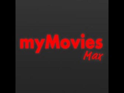 تحميل افلامي ماكس