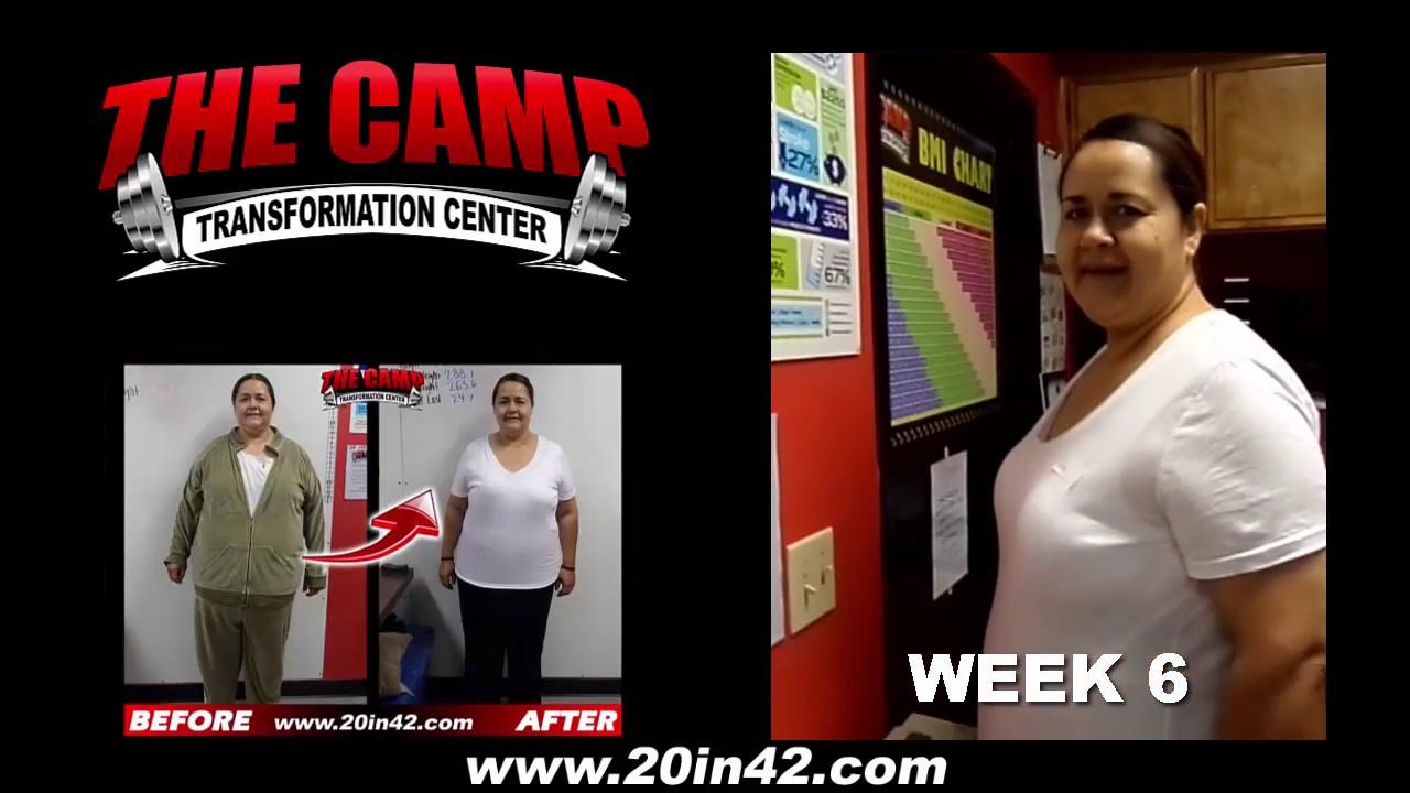 weight loss dr redlands