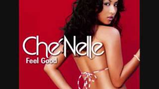 Great Up Tempo from Che'Nelle's 2nd album Feel Good, available on A...