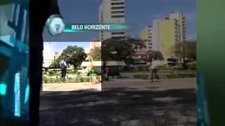 Download Video Estudante morre após ser atingida por bala perdida em estrada de Goiás MP3 3GP MP4