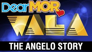 "Dear MOR: ""Wala"" The Angelo Story 07-13-17"