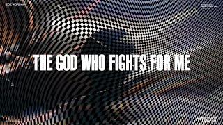Play The God Who Fights for Me
