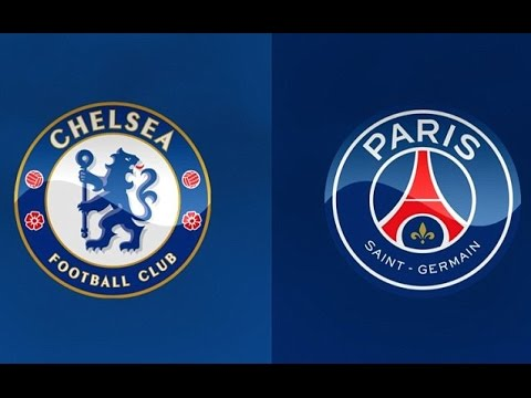 Match Preview - Chelsea v Paris SG