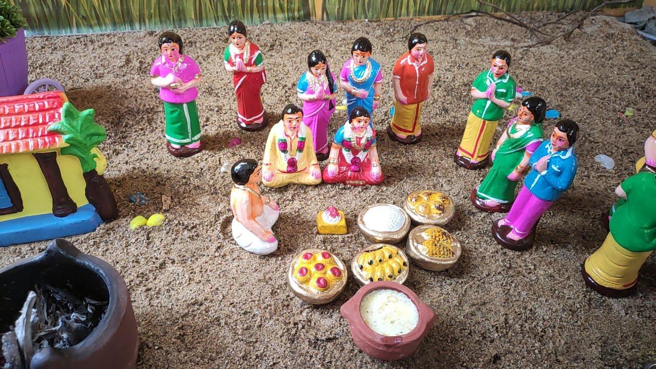 #Semiya payasam/semiya kheer/Simple sweet recipe/Tiny food cooking house warming/veedu grahaprathesa