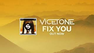 """elements ep"" out now: http://smarturl.it/vtelements download / stream ""fix you"": http://smarturl.it/vtfixyou find a show near you ~ http://vicetone.com ----..."