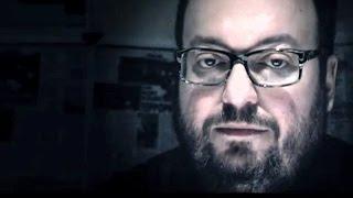 Станислав Белковский - Когда режим навернется
