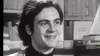Patrick Modiano (1969)