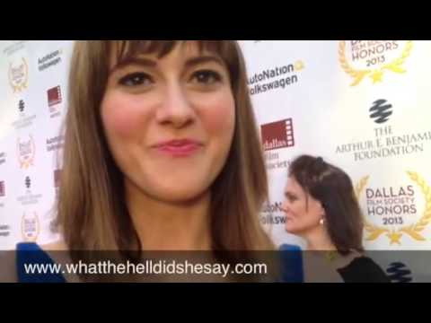 Funny Interview Questions for Celebrities That Guarantee a ...