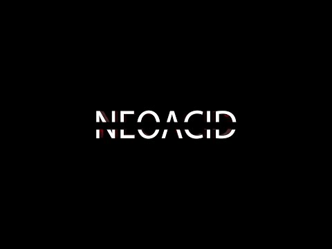Jacidorex - Introspection (Original Mix)