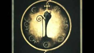 Universal Totem Orchestra - De Astrologia (part 1-2)