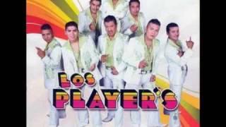 Play Que Te Vaya Bonito