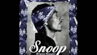 Snoop Dogg 10 Lil Crips