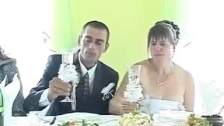 Быдло невеста