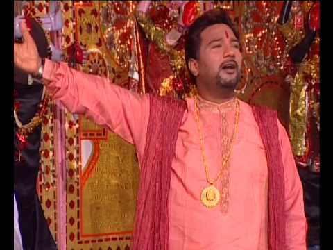 Mera Likh Lei Malangaan Vich Punjabi Devi Bhajan [Full Video Song] I Darsh Maiya Da KeetaI