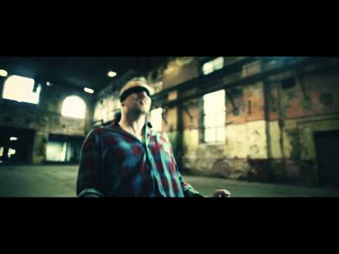 ROAD - NEM ELÉG / Official Klip 2011
