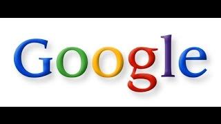 10 приколов с гугл переводчиком