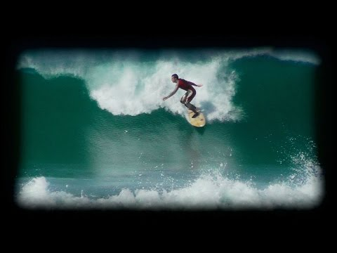 Costa de la Luz - Andalusien - Andalucía - Wandern Kultur Surfen