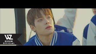 WE IN THE ZONE(위인더존) 'LOVEADE' MV TEASER 3 (JOOAN ver.)