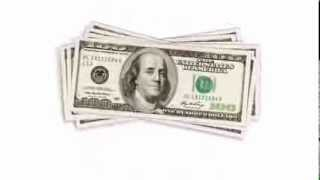 Let Quik Pawn Shop cash your tax refund check for free