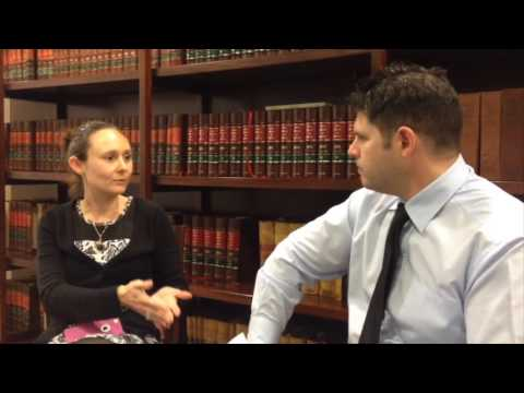 Antenuptial contracts in South African Law