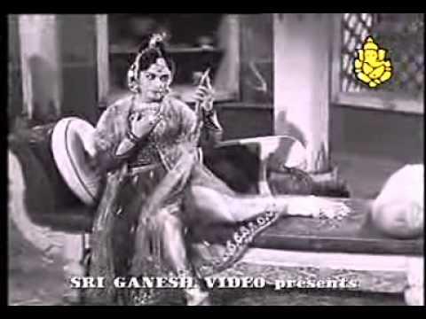Saroja Devi Books Tamil Pdf
