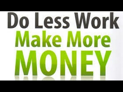 How to earn Online ! online paise kaise kamaye ! earn $1 to $250 in a day